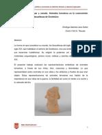 Sapo, serpiente, jaguar, venado.pdf