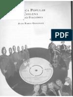 Clasicos de La Música Popular Chilena Vol.2 (1960-1973)
