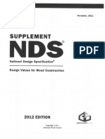 vdocuments.site_nds-2012-supplement.pdf