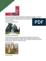 5 artistas Centroamericanos.docx