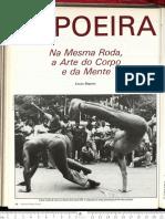 Revista Minas Gerais - Nova Fase - V. 1, n. 7, Jun. 1988