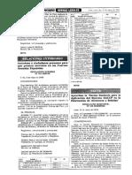R.M. 449-2006-MINSA NORMA SANITARIA DE LAS APLICACION HACCP.pdf
