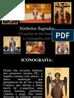 Cruz de São Damião.pptx