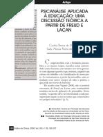 Freud e Lacan.pdf
