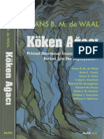 Frans B. M. Waal - Köken Ağacı_ Primat Davranışı İnsanın Toplumsal Evrimi İçin Ne Söyleyebilir_.pdf