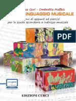 Teo e ling musicale.pdf