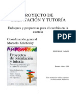 16TUT_Krichesky_Unidad_3.pdf