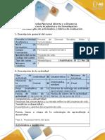 Guía de Actividades y Rúbrica de Evaluación -Fase 1 -Reconocimiento Del Aula (1)