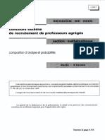 m00a4yea.pdf