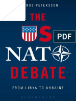 [Petersson,_Magnus]_The_US_NATO_debate__from_Liby(b-ok.xyz).pdf