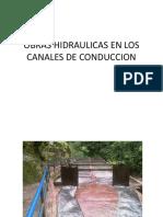 16ava Obras hidraulicas en canales de conducción.pdf