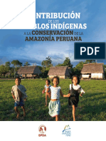 Herramienta-indigena_version-diital.pdf
