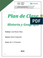Proyecto áulico CS.pdf