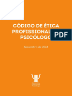 Código de Ética dos Psicólogos 2014.pdf