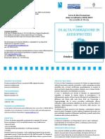 Brochure Corso.pdf