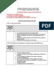 Ajuste curricular completo INA.pdf