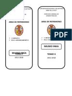 ARCHIVADORES - MILU.docx
