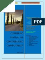 Cuaderno Virtual Grupal