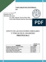 Reporte bioqui_lab1.docx