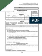 2014 2 Bioquimica Carboidratos.pdf