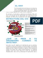 QUÉ ES EL VIH.doc