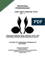 PROPOSAL PTA 2018.doc