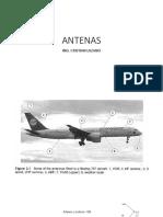 Clase 5 - Antenas