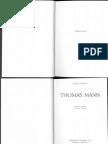 György Lukács - Thomas Mann.pdf