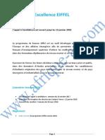 Bourses-D'Excellence-EIFFEL-France.pdf