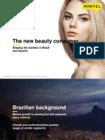 Mintel_The New Beauty Consumer_Vivienne Rudd