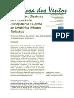 2269-7773-1-PB.pdf