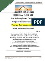 2014-HEILEN-MIT-ZAHLEN_ZAHNREGENERATION_SKRIPT-fuer-Workshop-45-Minuten.pdf