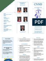 team brochure 2018-19