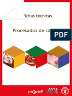 a-au165s.pdf