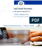 Mutual Fund Screener - Dec 2016.pdf