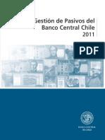 Gestion_Pasivos_2011.pdf