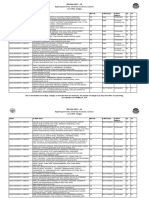 kanpur_25-05-17.pdf