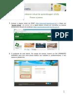 Manual de acesso ao ambiente virtual de aprendizagem.pdf