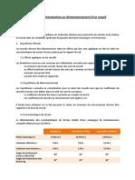 Annexe_8_-_Dimensionnement_d'un_massif.pdf