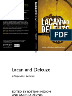 Lacan_and_Deleuze_A_Disjunctive_Synthesi.pdf