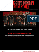 D.G.C.F.S Iusse27 10/01/2010