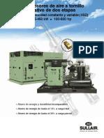 SullAir-Compresor-TS-32-Ficha.pdf