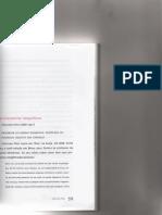 A Cor No Processo Criativo Cap 2.pdf