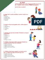 q-chat-cuestionario.pdf