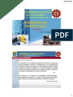 Ejercicio Sectorización 02 (1)