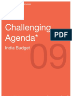 PwC-budgetBooklet