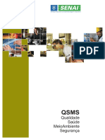 qsms-qualidade-saúde e-meio-ambiente-segurançam Prof Milton Magno.pdf