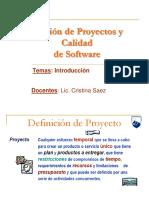 Gestión Del Alcance de Un Proyecto-Alumno