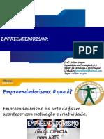 EMPREENDEDORIMO_LOG 16 2018(1).pdf