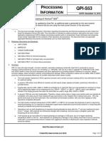 FerriumS53Processing12-12-